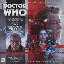 war doctor 2