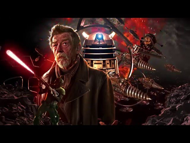 war doctor 3