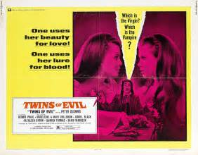 Twins of evil 1