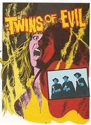 twins of evil 4