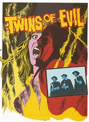 twins of evil 4