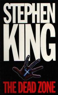 dead-zone-stephen-king-paperback-cover-art