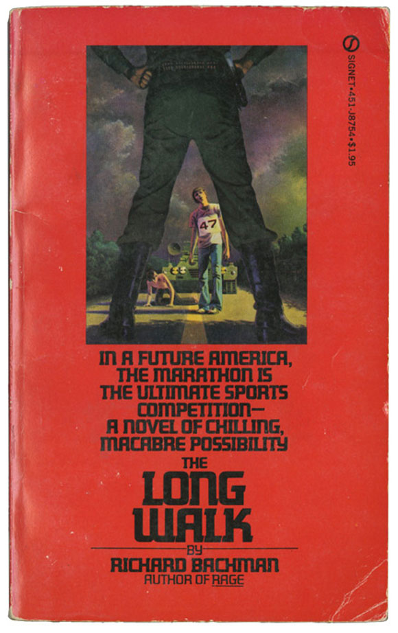 long-walk-cover-feature