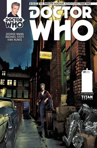 12D_2.9_Cover_A