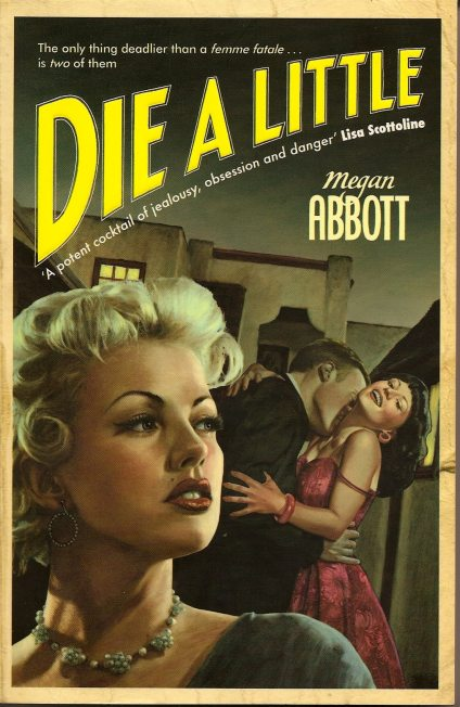 die-a-little