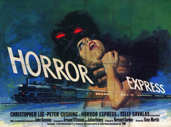 horror-express-poster1