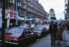 London 1979.png