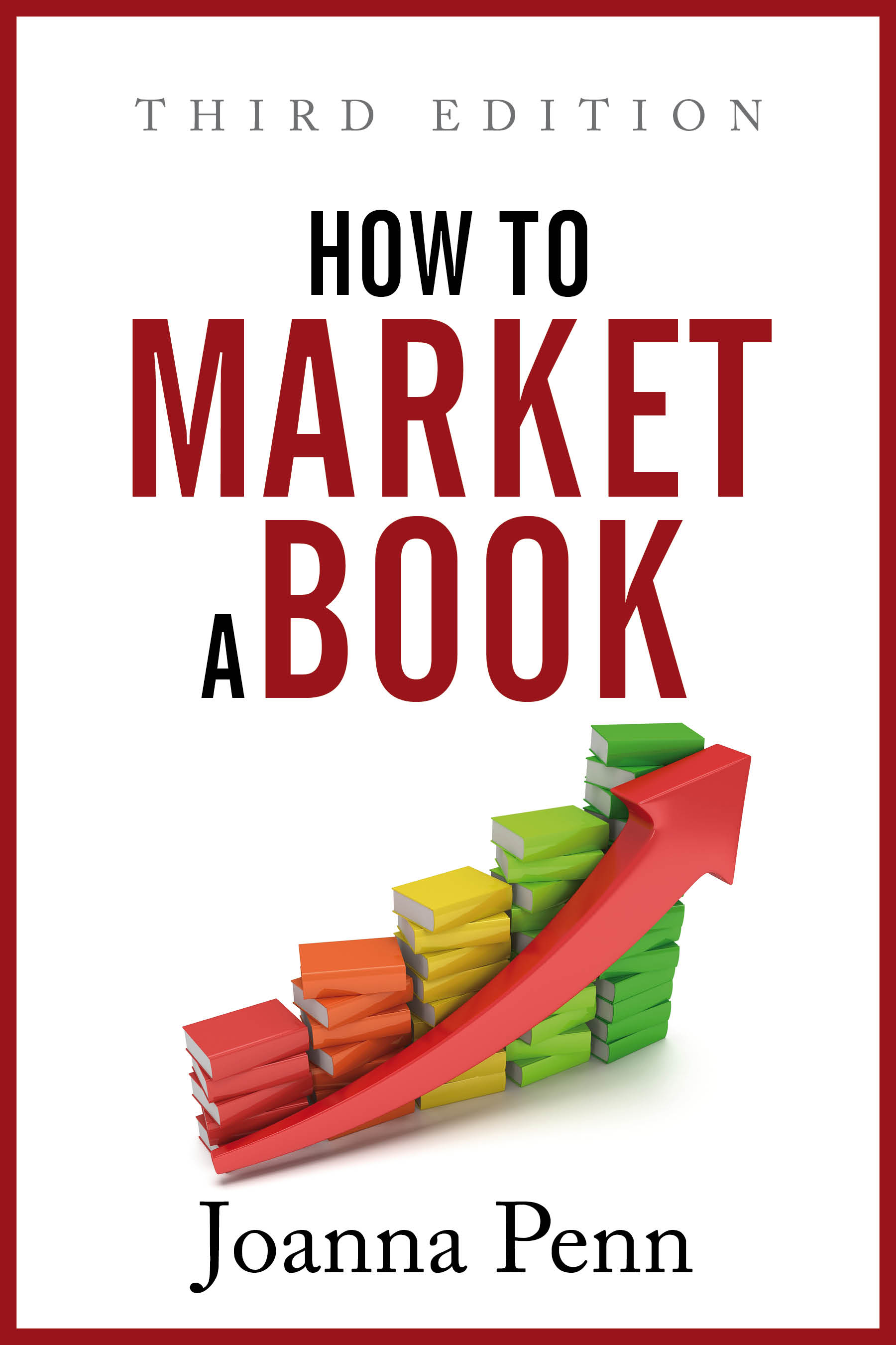 How-to-Market-a-Book-Cover-EBOOK-LARGE
