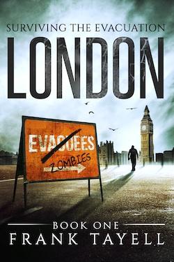 New+STE+London+Thumbnail