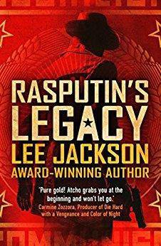 Rasputins legacy