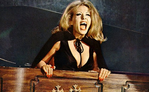 ingrid-pitt-house_that_dripped_blood