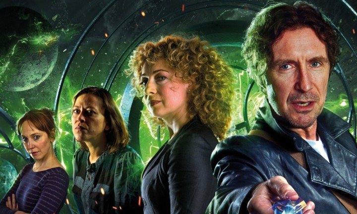 Doctor-Who-Doom-Coalition-2-review