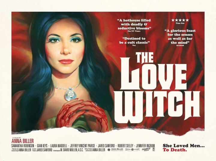 The-Love-Witch poster.jpg