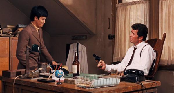 marlowe-1969-movie-review-bruce-lee-first-american-movie-james-garner