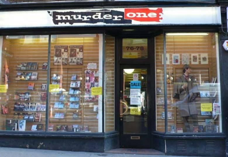 murderone-store-584