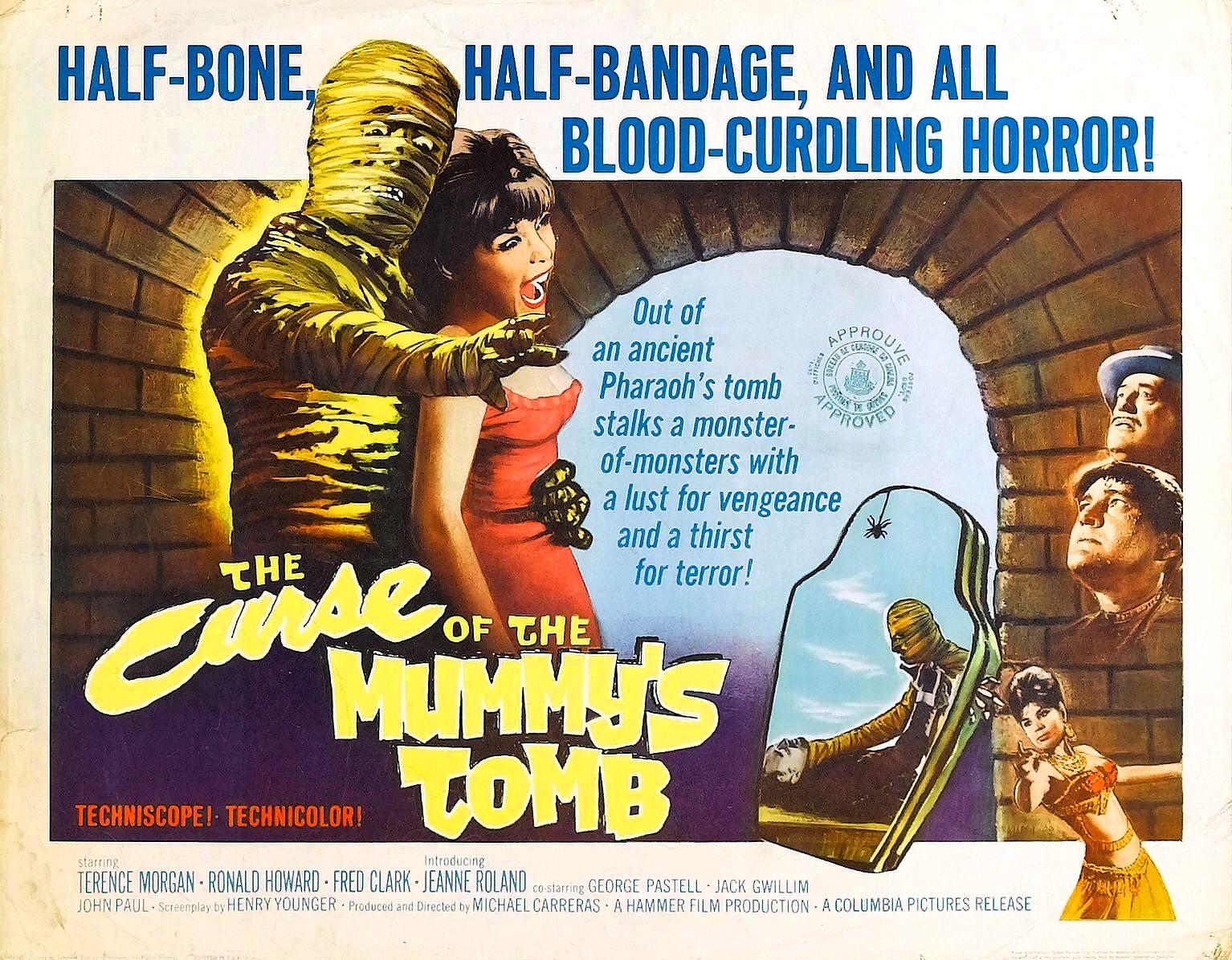 curse_of_mummys_tomb