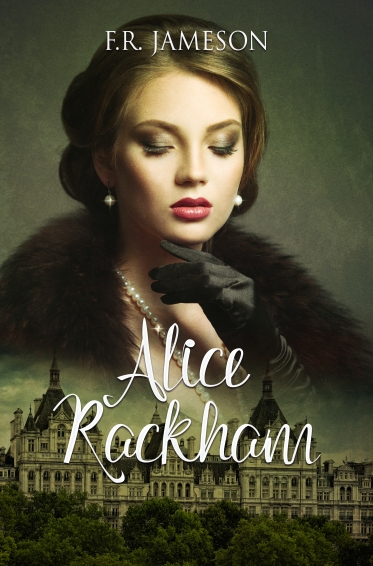 Alice Rackham cover.jpg