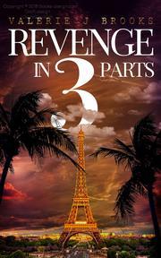Revenge three acts