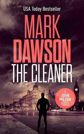 Dawson_Cleaner